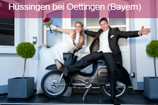 After Wedding Shooting Oder Trash Your Dress Vom Hochzeitsfotografen Bernhard Beise