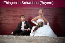 Hochzeitsfoto Ehingen Bei Oettingen In Schwaben Hochzeitsfotograf Bernhard Beise Schopflohe